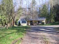 february-2010-133